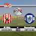 مشاهدة مباراة ألعاب دمنهور والأهلي بث مباشر الدوري المصري Alaab Damanhour vs Al Ahly