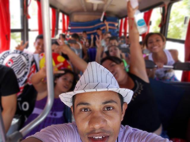 LUTO NA JUFRA REGIONAL CE/PI: IRMÃO WAGNER SOARES