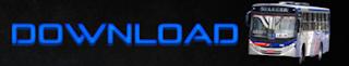 https://www.dropbox.com/s/oi3pmhrstpaqee0/Caio%20Apache%20VIP%20III%20M.Benz%20OF-1721%20Bluetec%205%20Via%C3%A7%C3%A3o%20Paratodos%20Mobibrasil%20%20By%20InJosex_Design.rar?dl=0