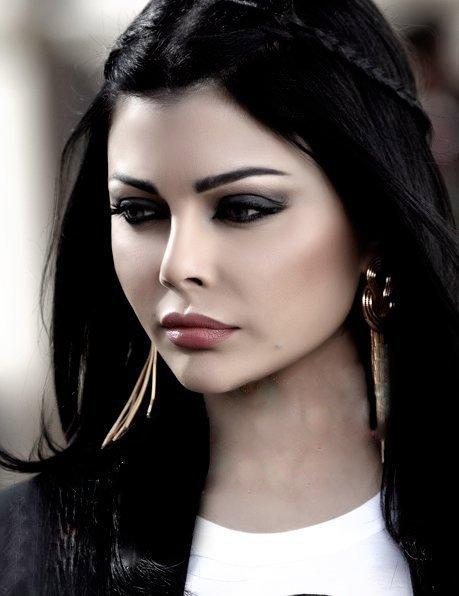 Haifa wahbi film de sexe