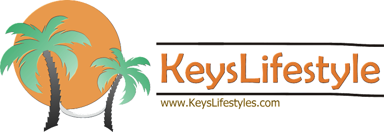 Keys Lifestyle