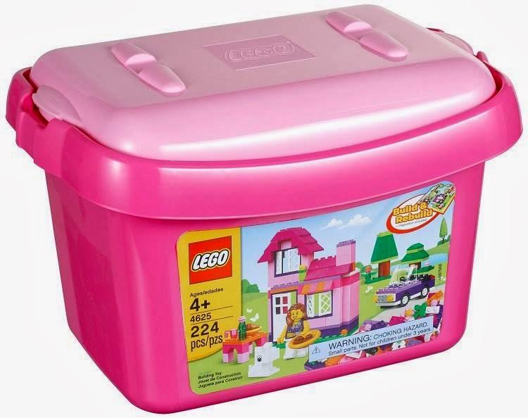 4littleboyz Online Toy Shop & Clothings: LEGO BRICKS (Juniors ...