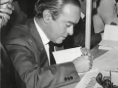música, poesia, notícia, Vinicius de Moraes, ditadura