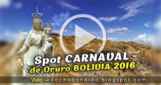 carnaval-2016-Bolivia-cochabandido-blog-video.jpg