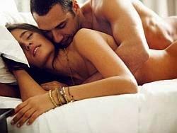 Wanita, 6 Hal Berikut yang Diinginkan Pria Saat Malam Pertama