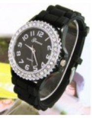 http://www.dailydazzledealz.com/product/black-silicone-watch-with-rhinestones/