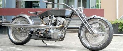 Harley Davidson Evolution.jpg