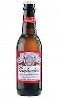 Cerveja americana agora é da Brahma.