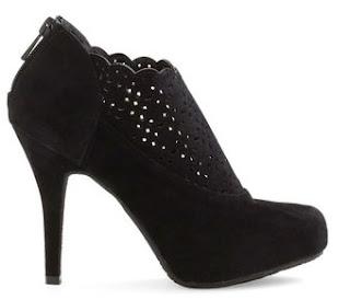 modcloth manhattan romance heels