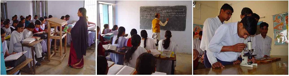 Surinder Khurana