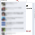 How to Turn Off Facebook Game Notifications and Disable Game Requests : Step by Step Guide! It's Easy!