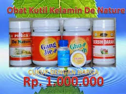 Pengobatan Virus Kutil