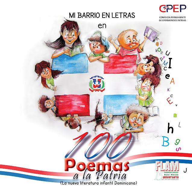 100 poemas: