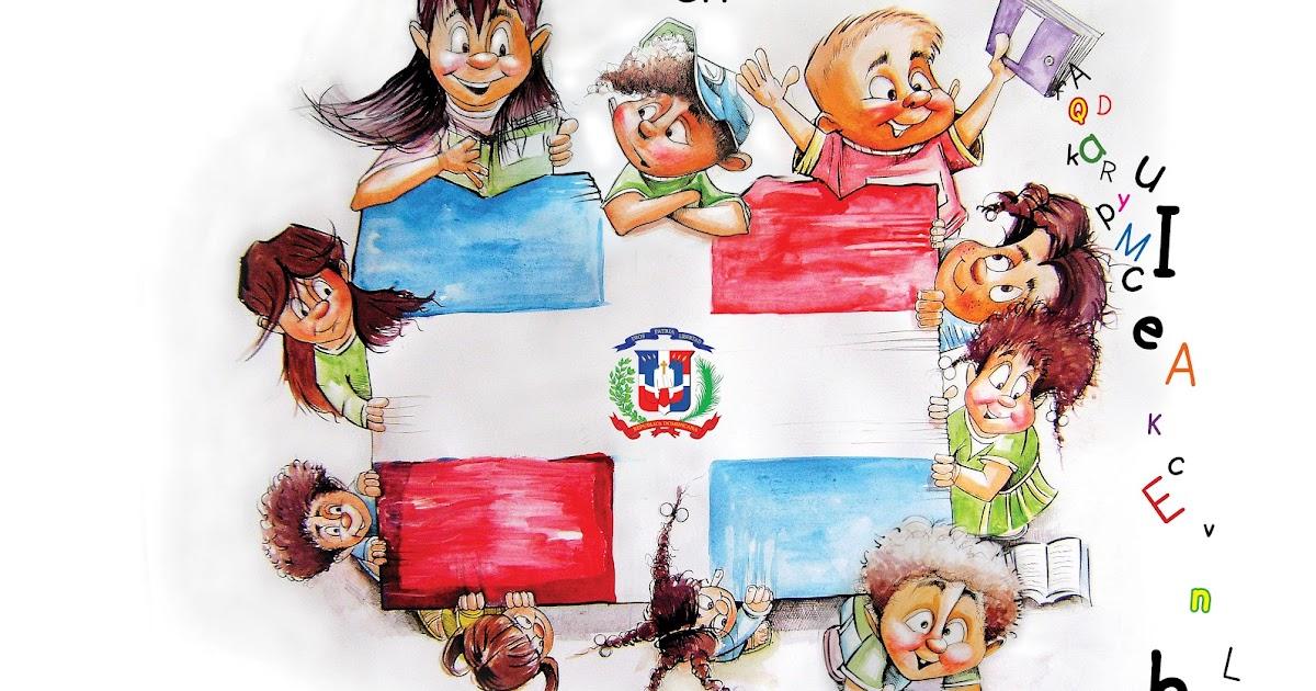el amor patria El patriotismo es un pensamiento que vincula a un ser humano con su patria es el sentimiento que tiene un ser humano por la tierra natal o adoptiva a la que se.