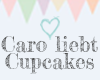 http://caroliebtcupcakes.blogspot.de/