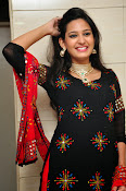 Swetha jadhav latest photos-thumbnail-13