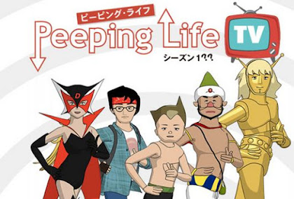 Peeping Life TV ?? Episódio 9, Peeping Life TV ?? Ep 9, Peeping Life TV ?? 9, Peeping Life TV ?? Episode 9, Assistir Peeping Life TV ?? Episódio 9, Assistir Peeping Life TV ?? Ep 9, Peeping Life TV ?? Anime Episode 9, Peeping Life TV: Season 1 ?? Episódio 9, Peeping Life TV: Season 1 ?? Epi 9, Peeping Life TV: Season 1 ?? Episode 9, Peeping Life TV ?? Download, Peeping Life TV ?? Anime Online, Peeping Life TV ?? Online, Todos os Episódios de Peeping Life TV: Season 1 ??, Peeping Life TV ?? Todos os Episódios Online, Peeping Life TV ?? Primeira Temporada, Animes Onlines, Baixar, Download, Dublado, Grátis