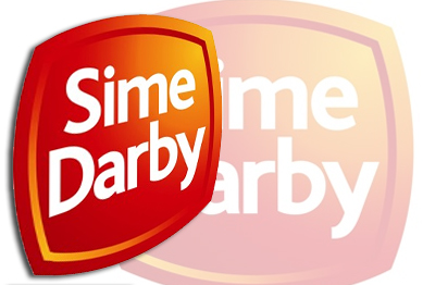 sime darby background Background the modern sime darby berhad corporation was created in 2007 through a merger of three companies sime, darby and co limited in october.