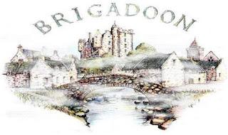 Misteri Brigadoon, Mitos Kota Aneh Yang Hanya Muncul Sehari Dalam 1 Abad