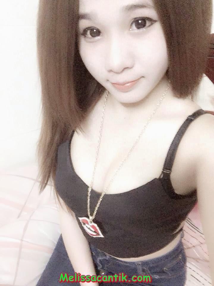 Foto Telanjang Gadis Abg Jaman Sekarang Bokep Ngentot Foto Bugil. endehoy.com.
