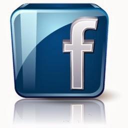 merubah tampilan facebook