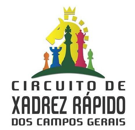 Circuito Campos Gerais 2018