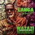 AUDIO | Wazazi Wangu - Langa Ft. Sanaipei | Download/Listen