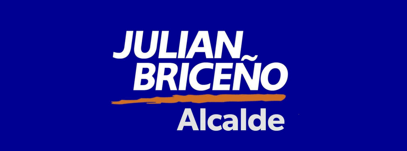 JULIAN BRICEÑO