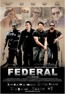 Download Filme Federal Baixar