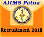 aiims-patna-recruitment-2016-www-aiimspatna-org