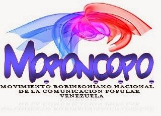 MORONCOPO