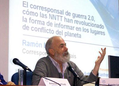 Ramonlobo