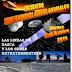 Perú.- Gran avance de la Fuerza Aérea para la Investigación de Fenómenos Aéreos anómalos