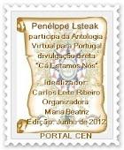 Selo Participação