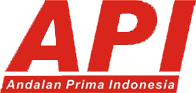 andalan prima indonesia