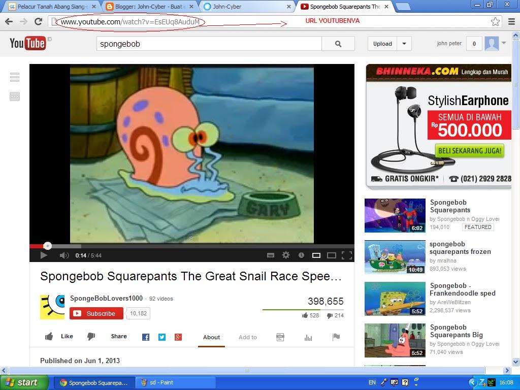 youtube com watch v eseuq8audum menjadi ss youtube com watch v ...