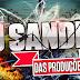 DJ SANDER DAS PRODUÇÕES - TALK DIRTY