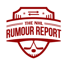 NHL Rumour Report - NHL Trade Rumours and Speculation