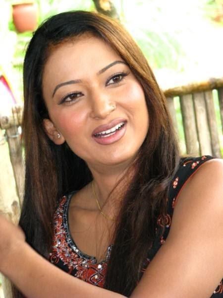 nepali modelnepali glamour nepali actress jharana thapa