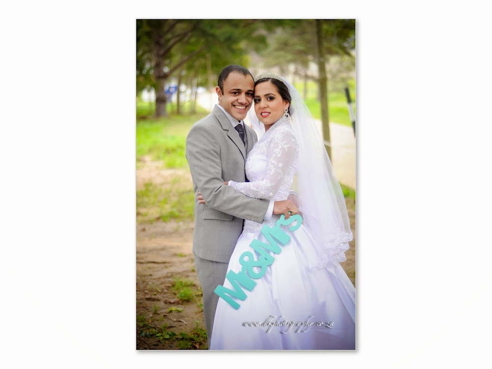 DK Photography Slideshow-235 Qaiser & Toughieda's Wedding  Cape Town Wedding photographer