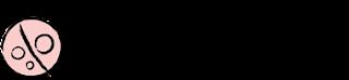 чипики и Со