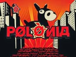 IMITADOR A POLÒNIA 2006/2009