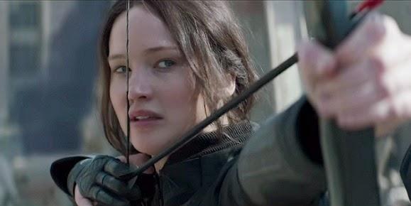 katniss hunger games mockingjay wallpapers - Hunger Games on Pinterest Mockingjay Wallpapers and
