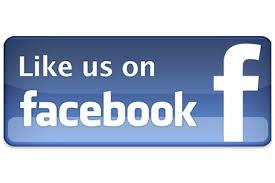 Like mijn pagina op Facebook en ik ben je eeuwig dankbaar.