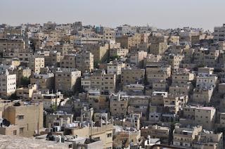 amman jordania