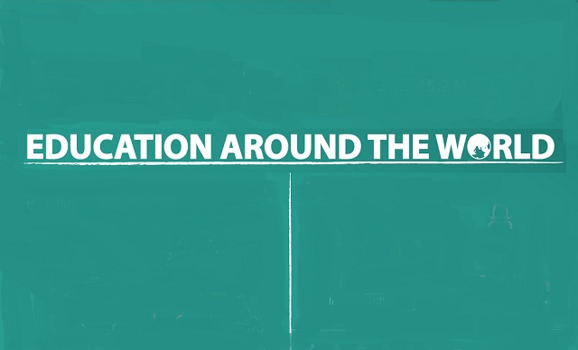 9 Facts to Know About Education Around the World