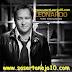 Leonardo - Vivo Apaixonado (2013)