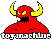 toy machine &#169;