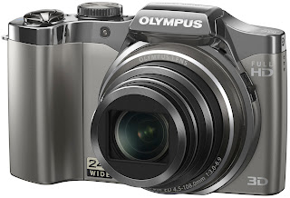 olympus sz 30mr user manual guide free camera manual user pdf download rh cameraguidepdf blogspot com olympus camera owners manual olympus camera instruction manual
