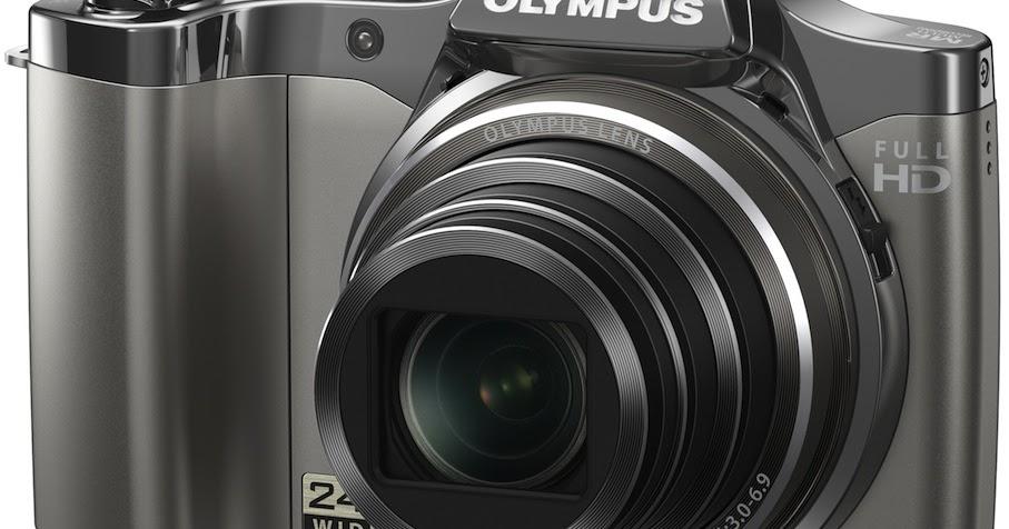 olympus sz 30mr user manual guide free camera manual user pdf download rh cameraguidepdf blogspot com olympus camera sz-30mr manual Olympus SZ- 31MR